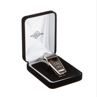 Acme Thunderer Whistle buy at Florist