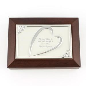 memory-box-with-heart-cover buy at Florist