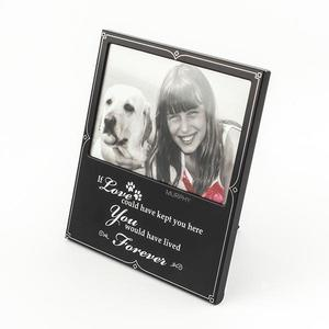 pet-memorial-frame buy at Florist