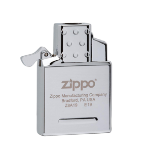 Single Flame Butane Torch Zippo Lighter Insert buy at Florist