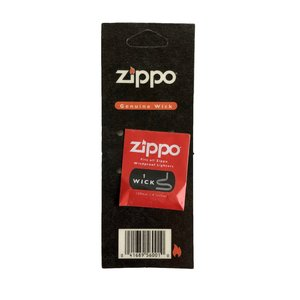Zippo Lighter Wick buy at Florist