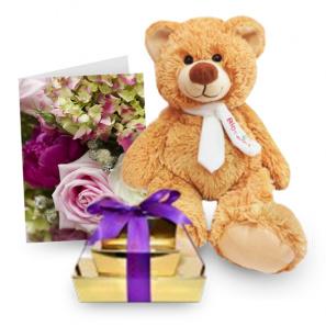 Small Teddy buy at ThingsEngraved Canada